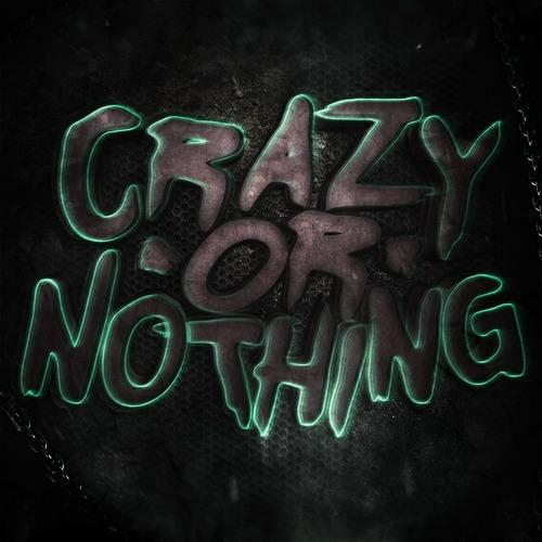 Tech N9ne - I'm A Playa (Crazy Or Nothing Remix) Free DL