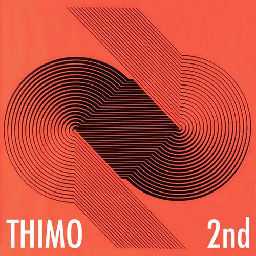 Thimo - Alternative Love