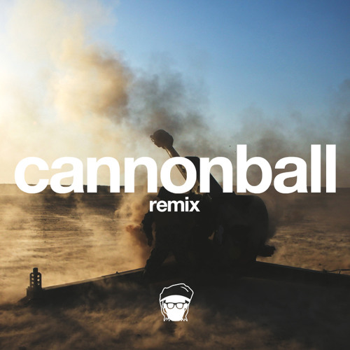 Showtek & Justin Prime - Cannonball (Carnage & Victor Niglio Remix)