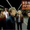 It's My Wife- Bon Jovi feat. Borat