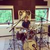 Funk soul Drum - Mixed