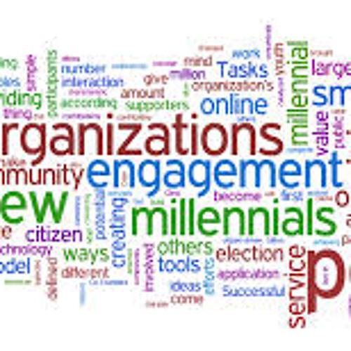 2014 Teacher of the Year Sean McComb, Millennials on Work-Life Balance