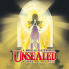 Unsealed [The Legend of Zelda : A Link to the Past Medley]