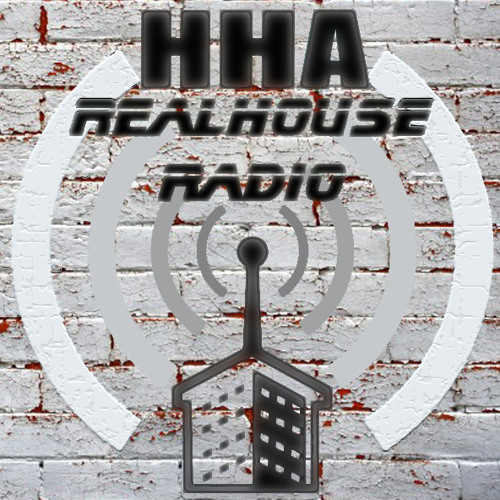 The HHA Show 6th June 2014