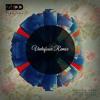 Zedd ft. Matthew Koma & Miriam Bryant - Find You (Vintafaux Remix)