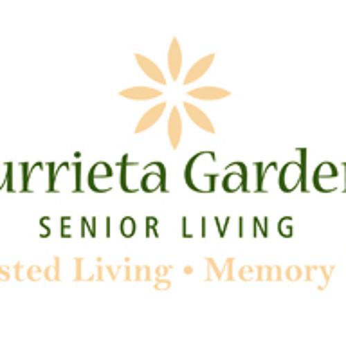 Community Spotlight- Paws 4 Laws at Murrieta Garden Senior Living