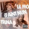 Cut Her Off (Remix) (feat. Lil Mo)