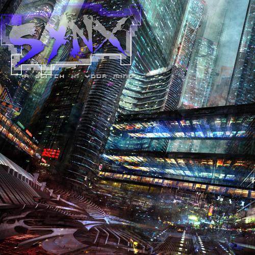 synx - Neo City