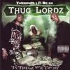 Mafia Gang C-BO & Killa Tay Prod. By The Keybangahz