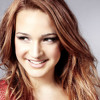 June 6 - Victoria Duffield On Britney Spears And The Backstreet Boys
