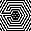 EXO - Run (좌우음성)