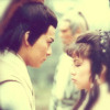 Legend of the Condor Hero 1983 Theme 1