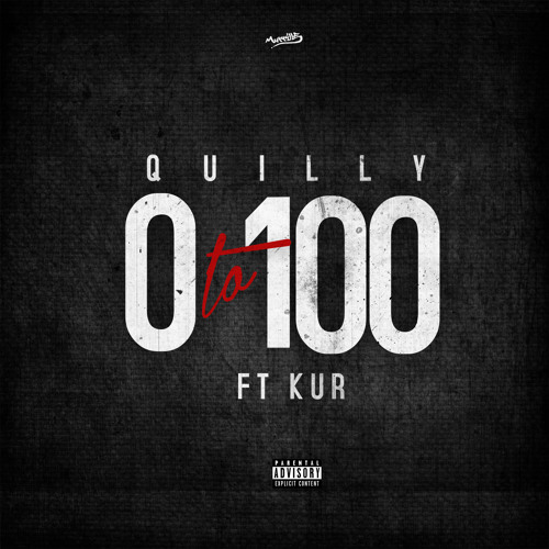 0-100 ''QUILLY AND KUR'' FREESTLYE