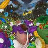 Plants Vs. Zombies  Garden Warfare OST