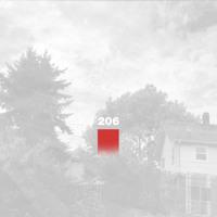 Sango - 206