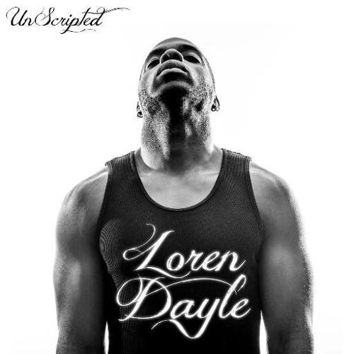 Loren Dayle - Still Dayle (Dr Dre)