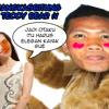 ZombieLoid Feat Kagamine Rin - Rangkasbitung Teddy Bear (Cover)