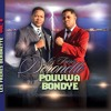 Pouvwa Bondye- Les Frères Deronette (Nouvo Album 2014 buy on Google Play and www.AMAZON.com)