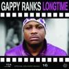 Gappy Ranks - Longtime (longtime riddim)