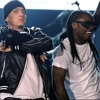 Eminem - Die In Your Arms Ft. Lil Wayne _ 2013 LEAKED NEW SONG _.mp3