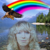 Download Montana Mp3
