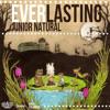 Junior Natural - Everlasting