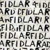 FIDLAR - Vice Rag (AA Bondy)