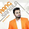 Rang Sanwla - Aarsh Benipal New Punjabi Song.. Dj Jeet & Aman