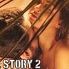 Aaj Phir | Hate Story 2 - Arijit Singh - Jay Bhanushali - Surveen Chawla