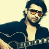 Farhan Saeed Latest Songs- Roiyaan