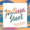 Melissa Steel Feat. Popcaan -  Kisses For Breakfast [2014 Dancehall Jam]
