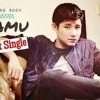 Teuku Rassya - Kamu (1st Single) mp3