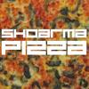 Het Shoarma-pizza lied