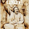 Kali Kali zulfon ke ---->Nusrat Fateh Ali Khan