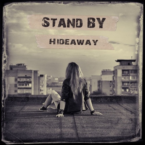 Stand BY - Protect Yourself