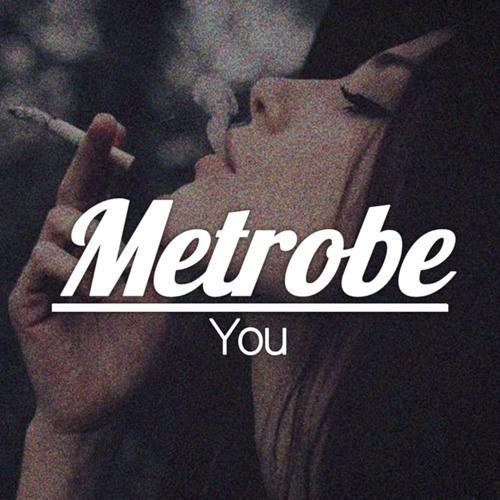 Metrobe - You [Karbon Underground Premiere]