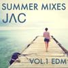Summer Mixes Vol.1 EDM