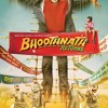 Party With Bhoothnath