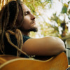 John Butler - Used To Get High (acoustic - Live)