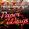 Paper Wings - Silver Bell [FREE DOWNLOAD]