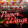 Paper Wings - Moonlight Sonata [FREE DOWNLOAD]