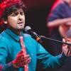Sonu Nigam - Abhi Mujhme Kahin [MTV Unplugged]