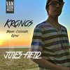 Kronos (DJ Bryan O'Conner's Fucking Hell Radio Edit)