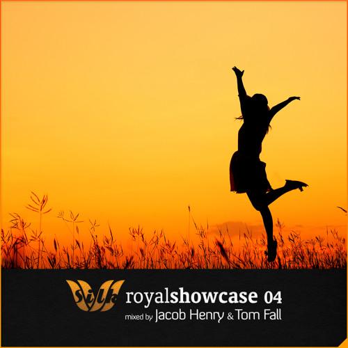 Aeron Aether - Synthanelia (Jayeson Andel Remix)