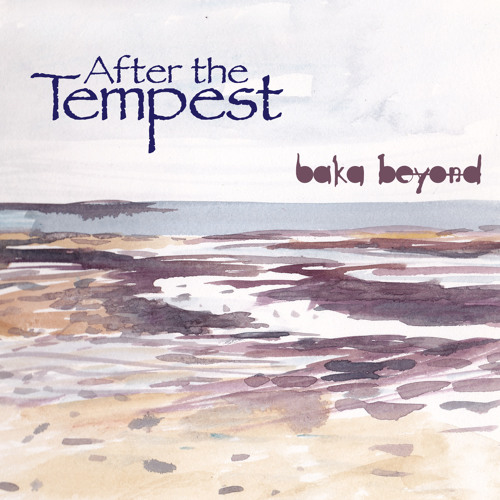 After the Tempest