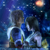 【Maaya】 Final Fantasy X - Suteki Da Ne (English Version)