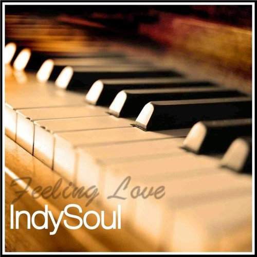 IndySoul - Feeling Love (Soulbreeze Mix) PREVIEW