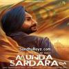 Munda Sardara Da Ranjit Bawa Feat. Bir Singh