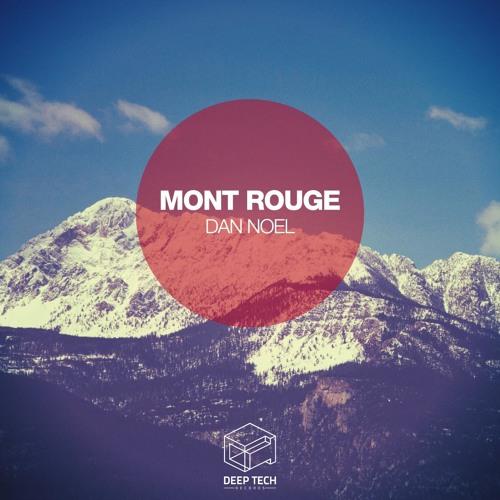 Dan Noel - Jour De Neige (Original Mix)