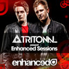Anry - Rise Up (Original Mix) (Cut From Enhanced Sessions 246) (02.06.2014)